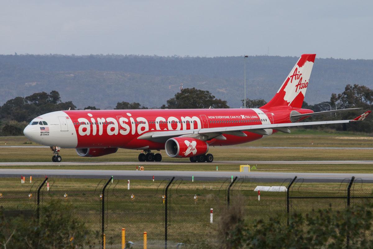 Resultado de imagen para AirAsia QZ 223