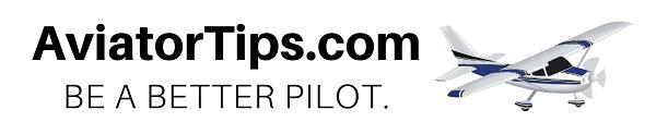 AviatorTips.com