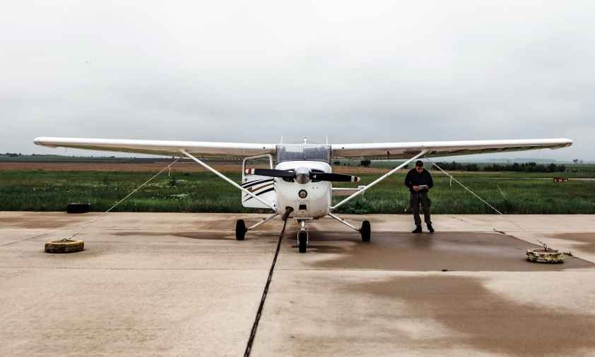 Aviation Safety Tips For Pilots