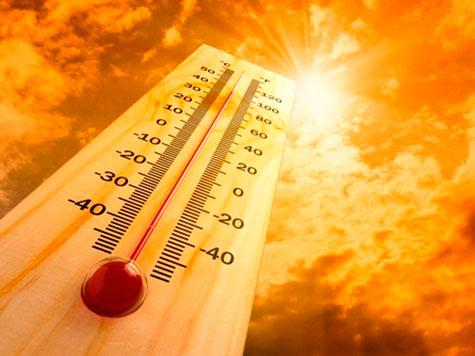 Resultado de imagen de calor