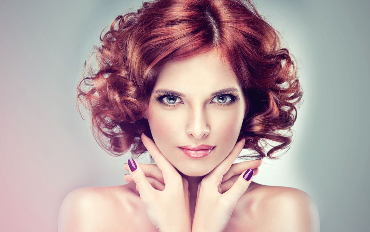 OUR SERVICES Hairstyle And Makeup AVIE Spa Amp Coiffure