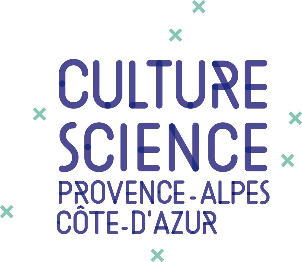 Avilab Fête de la Science 2020