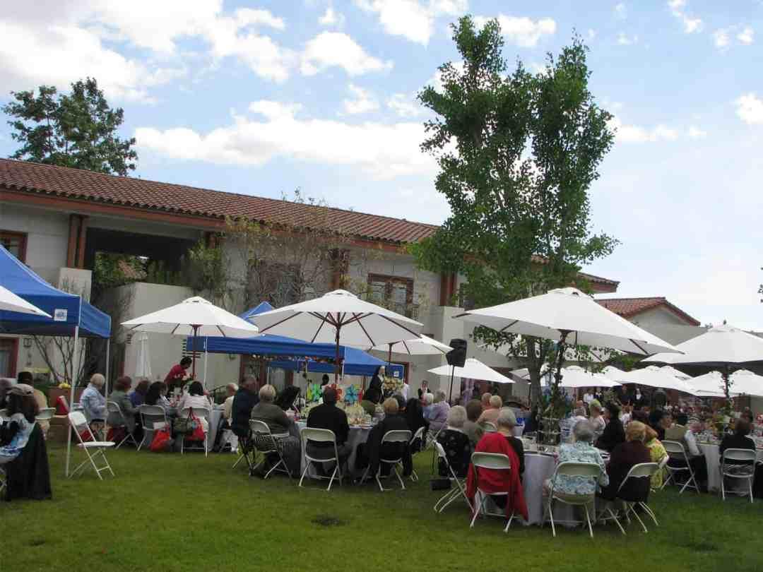 avilagardens_atg_events_serenitea