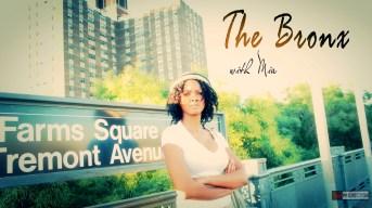 IMG_7221 The Bronx with Mia 2