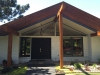 Residential Painters Longmont, CO
