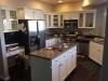 Kitchen Painters Longmont, CO