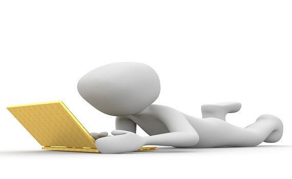 Avinash Dangeti - Digital Marketing- The Future of Marketing
