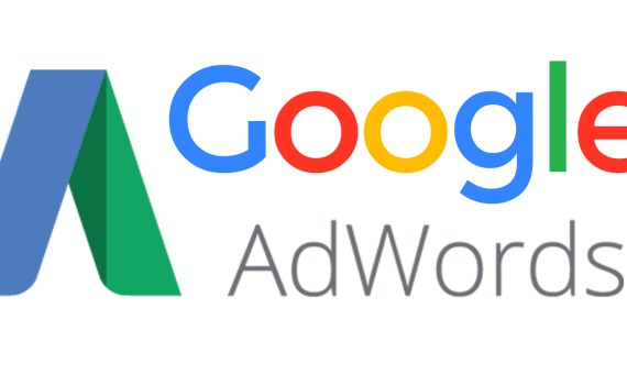 how-to-disable-automated-ad-extensions-in-google-adwords Avinash-Dangeti-Digital-Marketing