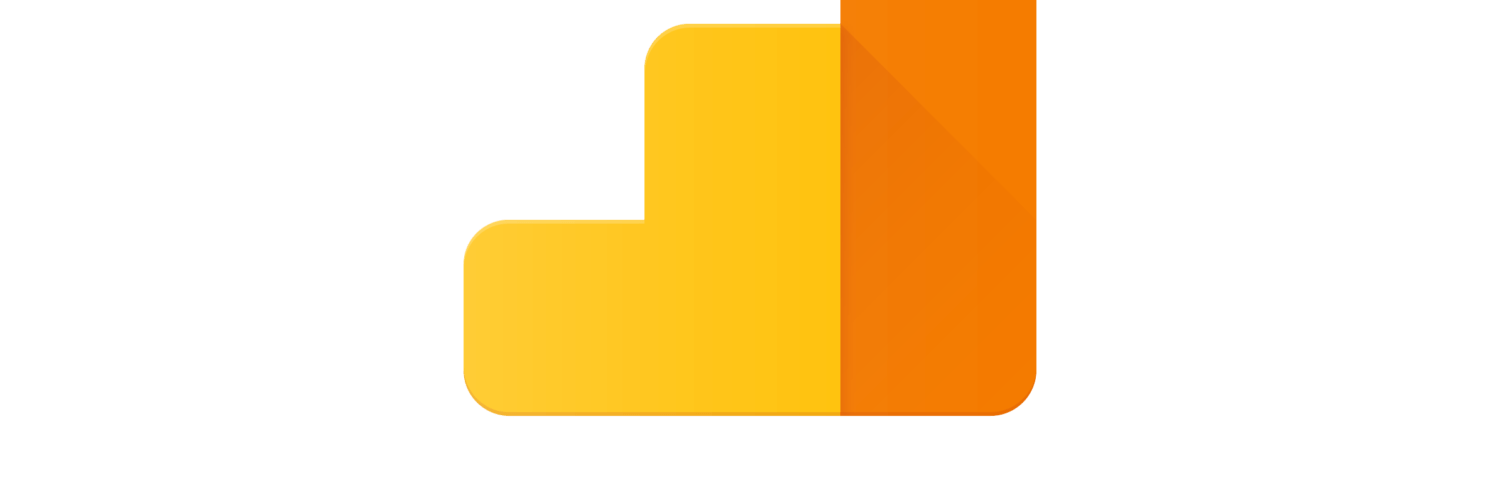 Google-Analytics Free-Google-Tools-Avinash-Dangeti