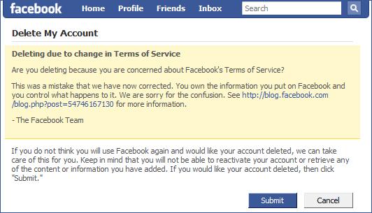 deletefacebookaccount