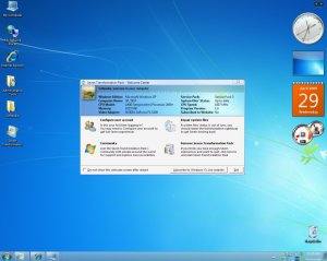 windows-7-transformation-pack-released-15
