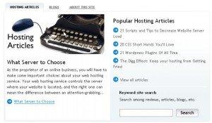 cheap-webhosting