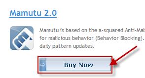 Mamutu-free-buy