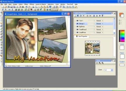 Photopos pro free