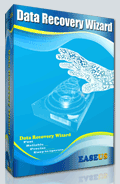 Grab EASEUS Data Recovery Wizard 4.3.6 for Free Until Feb 1 1