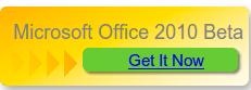 get office 2010