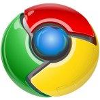 googlechrome1