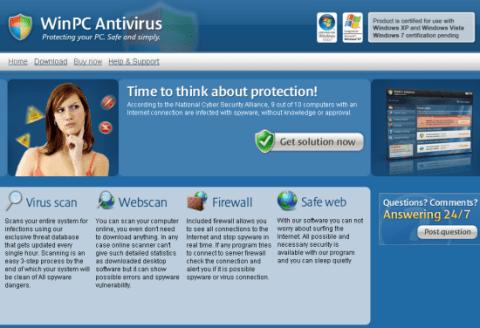 win-pc-antivirus-2009