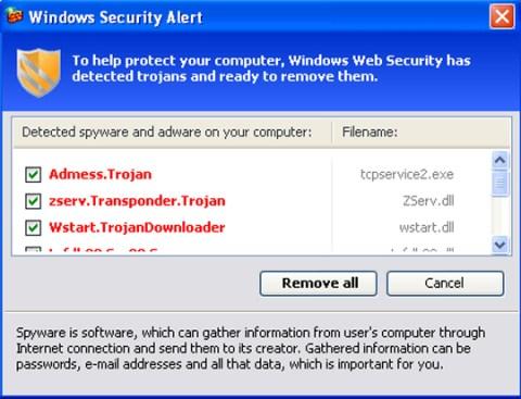 windowssecurityalert