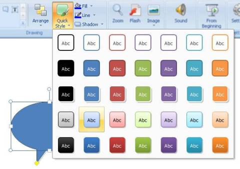 Wondershare DemoCreator: Screen Recorder to Capture Screen Activities as Video Demos 3