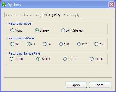 ifree-skype-recorder2