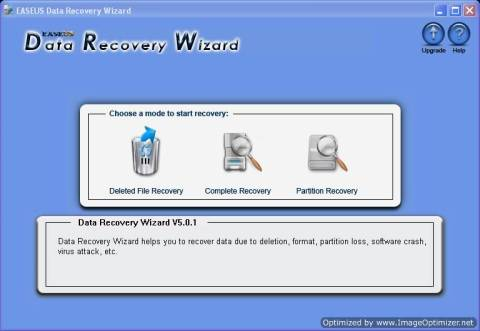 ABC 14: [Exclusive] EASEUS Data Recovery Wizard License [unlimited] 24 hours Giveaway 1