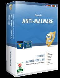 ABC 11: Emsisoft Anti-Malware License Giveaway 1