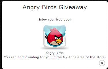 Download Free Angry Birds Game for Windows 7, XP 9