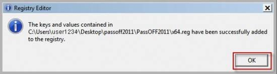 How to reset password for Kaspersky Internet security and Kaspersky Antivirus 3