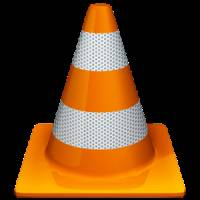 "Download VLC 2.0 ""Twoflower"" with faster decoding and BluRay support 1"