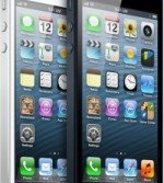 Eye Catching Features of the New iPhone 5 6
