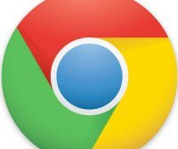 Google Chrome 64-bit arrives as Beta for Windows 8, Windows 7 1