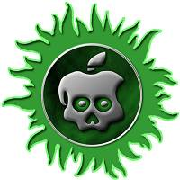 Absinthe 2.02 - Download Absinthe 2.0.4 to jailbreak iOS 5.1.1 on iPad2,4