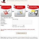 3 months Avira AntiVir Premium Security Suite License for Free! 8