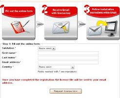 3 months Avira AntiVir Premium Security Suite License for Free! 7