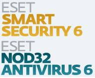 Download ESET Nod32 Antivirus, Smart security Beta with license key for 5 months 7