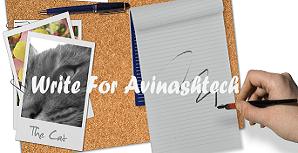 Join Avinashtech - Join Avinashtech: 100% Revenue Sharing