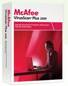 Download Genuine McAfee Antivirus Free for 90 Days