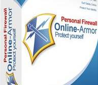 Online Armor Premium Firewall [Review + Giveaway] 5