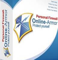 Online Armor Premium Firewall [Review + Giveaway] 6