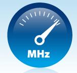 Get Uniblue SpeedUpMyPC 2009 1 Year Activation License Serial Key for free