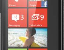 Run WindowsPhone Demo in your Android or iPhone Browser 2