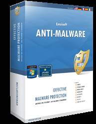 Grab A-Squared Anti-Malware 1 year license for FREE