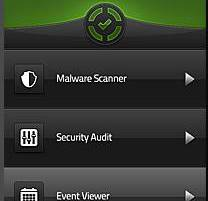 Keep your Android mobile safe with Bitdefender Mobile security 1