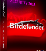 Bitdefender Total Security 2013 Review 4