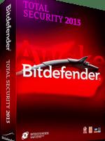 Bitdefender Total Security 2013 Review 4