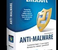 Emsisoft Anti-Malware Review and 25 License Keys Giveaway 4