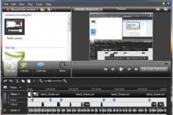 ABC 6: Camtasia, Screen Recording software Review and Giveaway 3