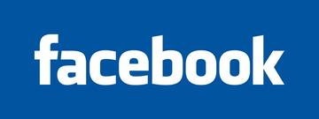 Facebook changes privacy settings again- facial recognition enabled