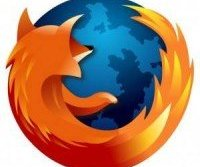 firefox logo e1346175066955 - Enable built in PDF Reader in Firefox (>version 15 )